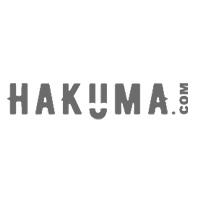 hakuma logo