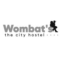 wombats logo